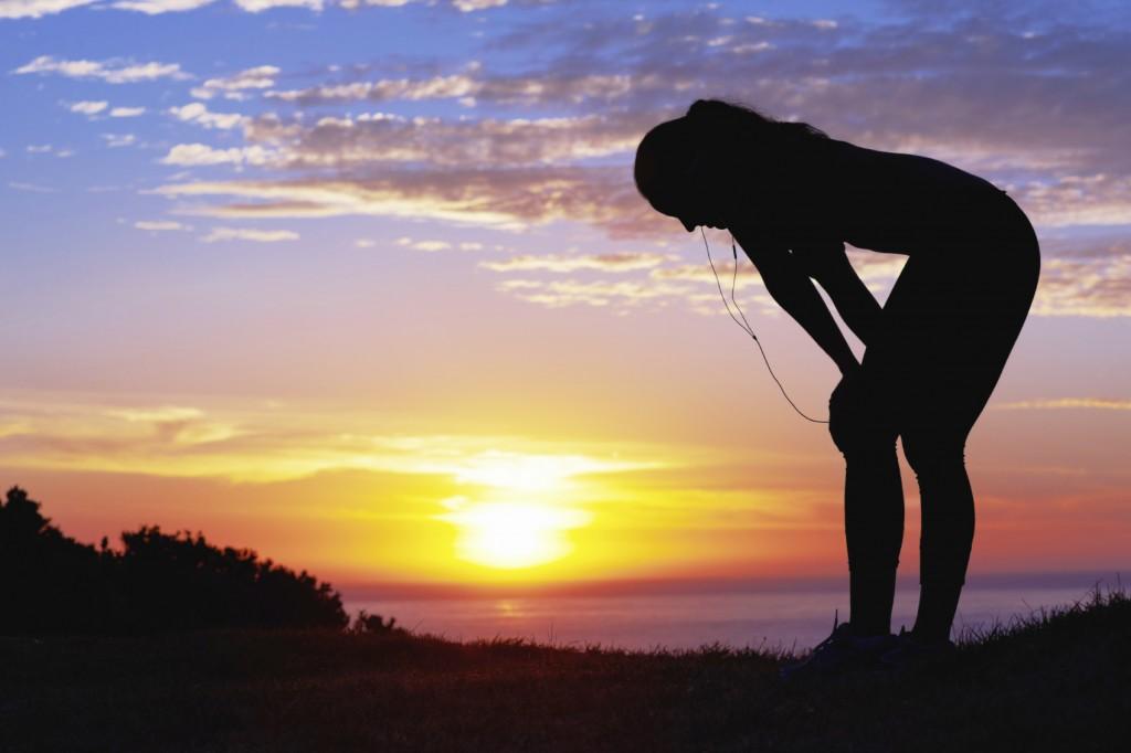 疲労回復の食事、取る時間に気をつけて効果倍増させる術♪