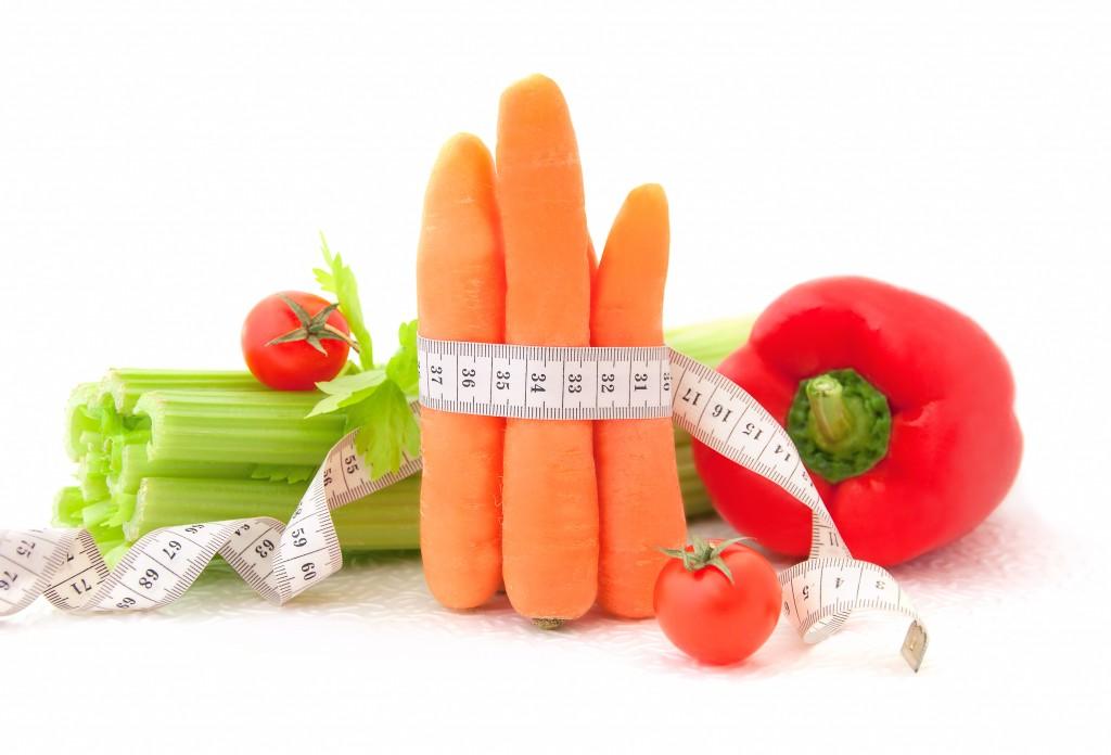 断食が効果的ではない人の体質を体系別にご紹介