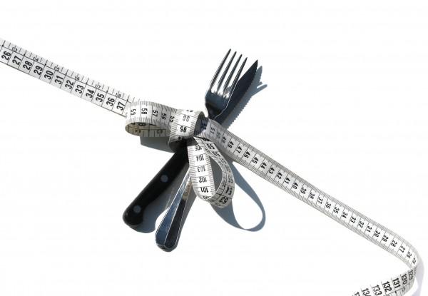 絶食ダイエットで痩せた体重を維持する為に大切な事