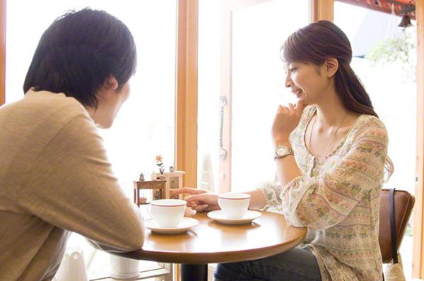 男性の心理を掴めば本音が見える!仕事や恋愛で使える技
