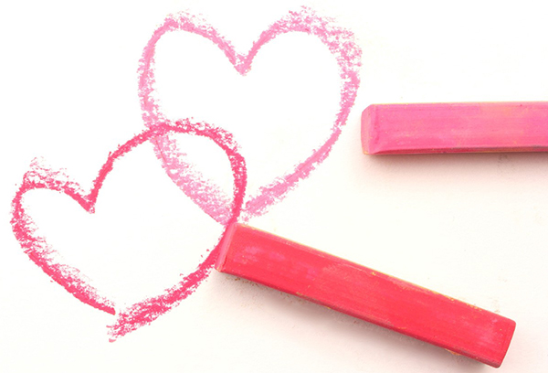 男性の心理を見抜いて本気の恋愛をする7つの方法☆