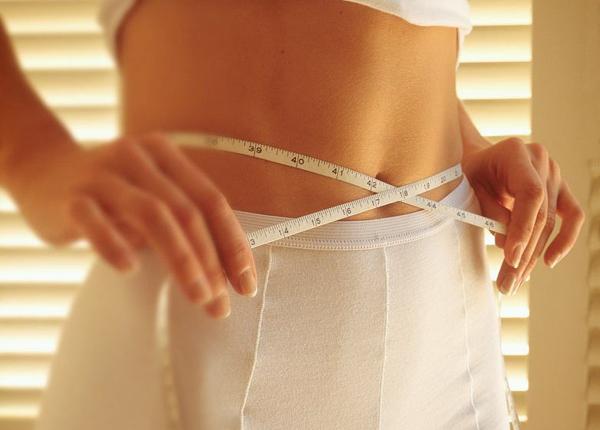 痩せたい人必見!短時間で体重ダウンの簡単ダイエット法