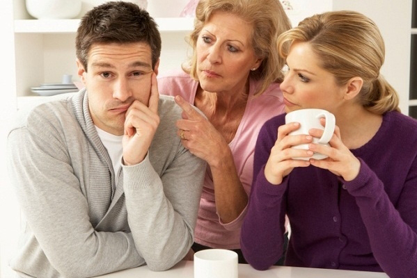 同居のストレスが無くなる、二世帯住宅での7つの注意点