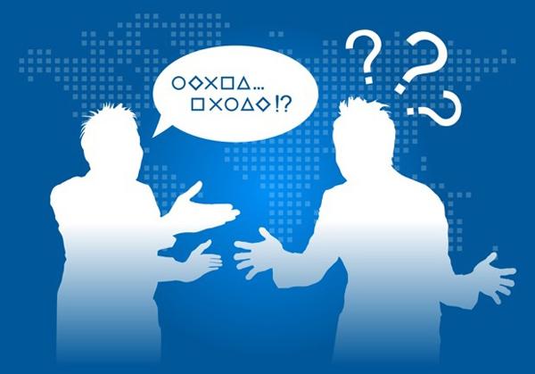 英会話が上達する人としない人。圧倒的な7つの差とは?