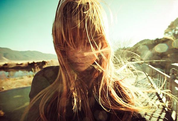 失恋したらどん底に落ちる人へ...上手に心の傷を癒す方法