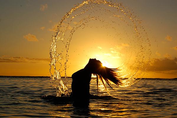 言霊で身近な幸せをたくさん掴む達人になれる7つの方法