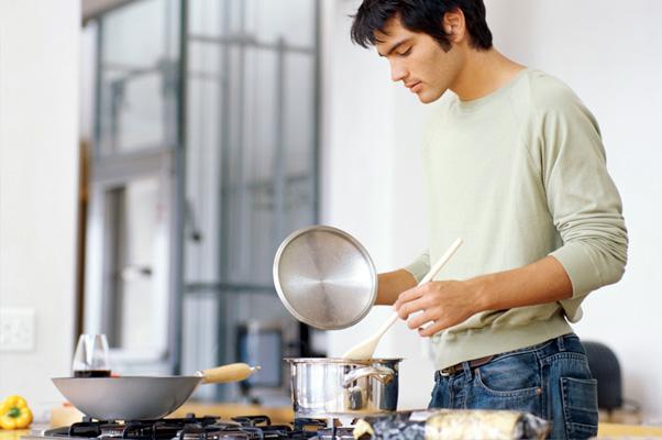 お金がない時のひと工夫!給料日前を乗り切る節約料理