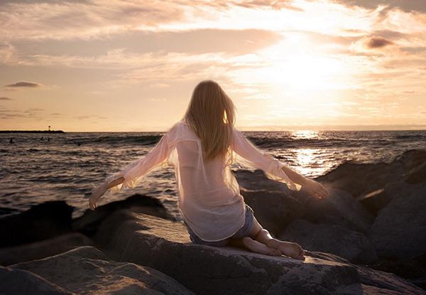 不安を解消して重たい心がスッキリ軽くなる7つの方法