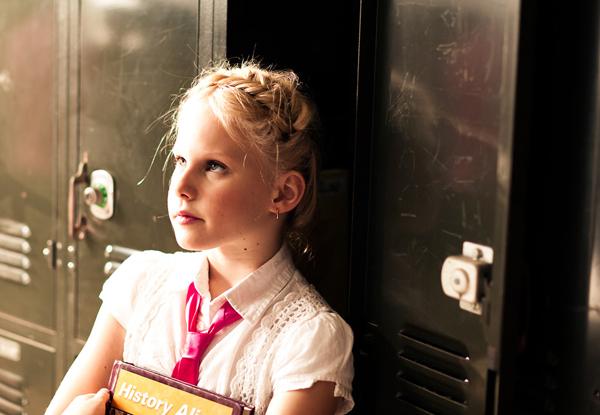 嘘つきな子供の心理を理解して親が優しく向き合える方法