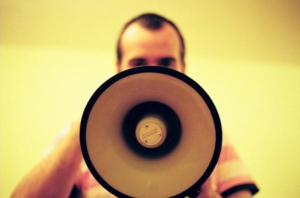 朝礼スピーチでもう困らない!ネタ探しの7つの方法