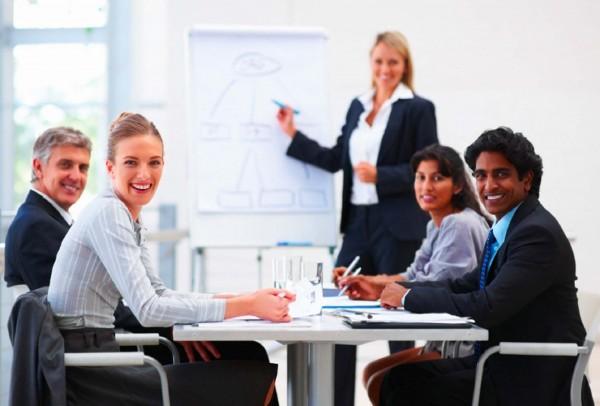 上手なモチベーションアップで仕事を捗らせる7つの方法