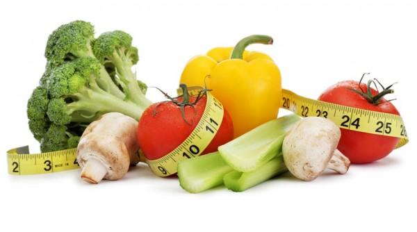 ダイエット中モチベーションが下がる時期とその乗り越え方