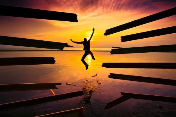 自分を変えたいと思ったら何をすべき?変化の7ステップ