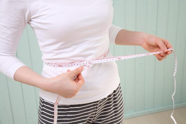 断食ダイエット方法は正しいやり方で!成功する7つのコツ