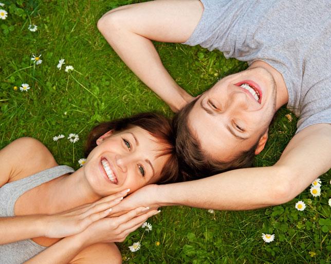 恋愛心理を知れば男心がわかります。7つの心理テスト