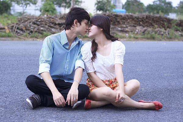 引き寄せの法則で貴方の恋愛がうまくいく7つの方法