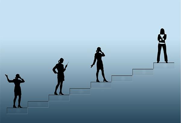 起業に失敗せずスムーズに独立するために必要な7つの準備