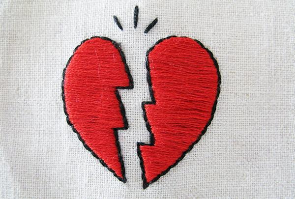 恋人との別れ方。お互いに後腐れなく離れる7つの方法