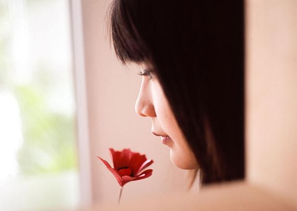 失恋から立ち直る!辛い恋を忘れられるオススメ気分転換法