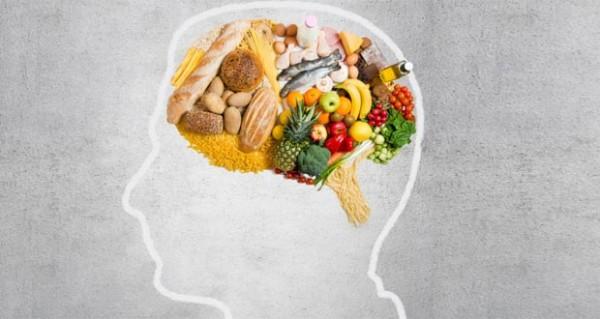 なぜ絶食ダイエットが体に悪いのかを7つの視点で大解剖