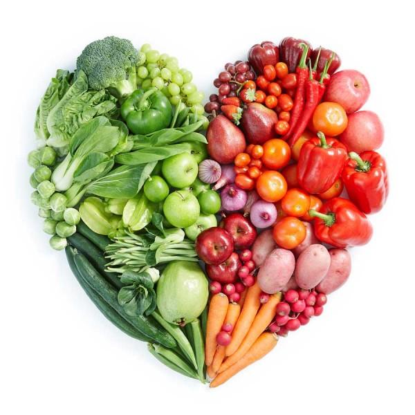 疲労回復にぴったりの食べ物をレシピとともにご紹介