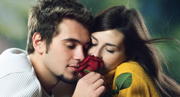 恋愛依存症の男性心理を7つの視点で解き明かします