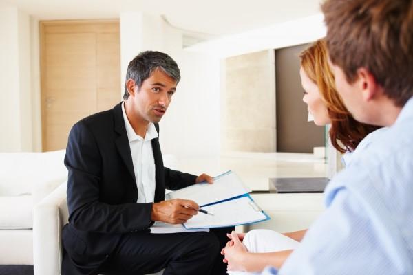 心理カウンセリングの料金や内容、知っておきたい7つの事