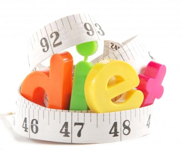ダイエットの目標設定の定め方によって痩せやすくなる理由