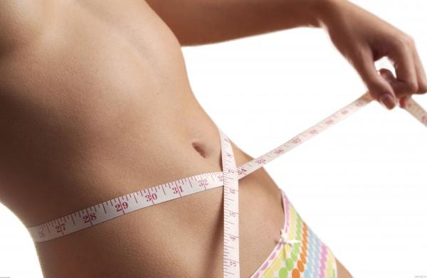 ダイエットの効果的なやり方!タイプ別に月3キロ痩せる法