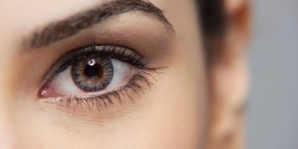 眼力があれば就職は有利になる!7つのセルフトレーニング