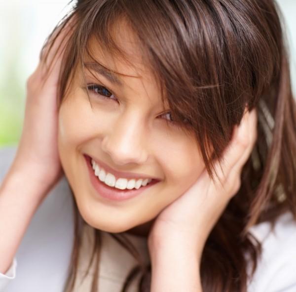 恋人の笑顔に会いたいときにあなたが取るべき7つの行動