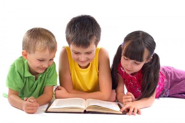 英語本の読み方を7つの視点でお教えします