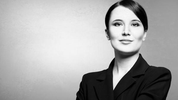 バイタリティーのある女性になるための7つの運動法