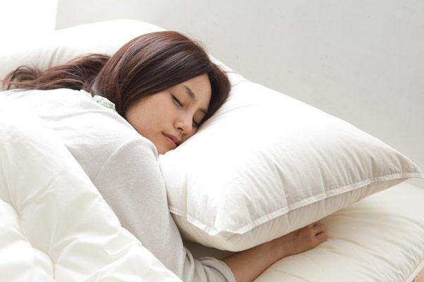 睡眠不足を少しでも解消する7つの方法をご紹介