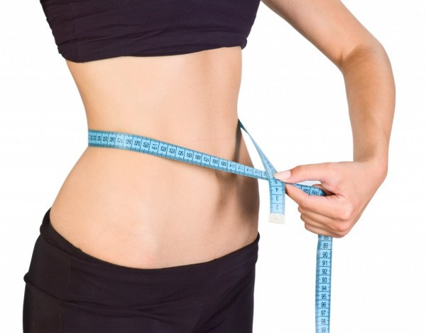 プチ断食が体にいいと言われている7つの理由とは
