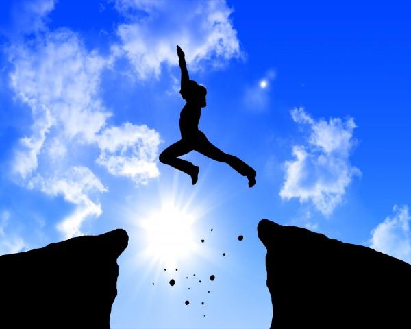 起業を目指す人へ!アイデアの出し方7つお教えします