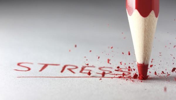 イライラ・ストレスから病気になる恐れのある人、7タイプ