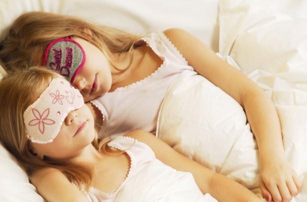 子供と寝落ちしないために試してみたい7つの対策