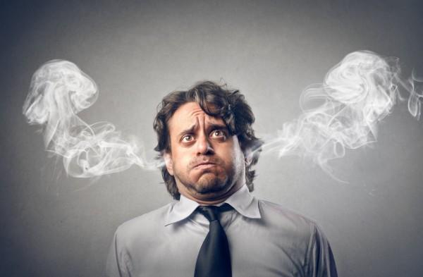 うつ病の原因を突き詰めすぎるとよくない7つの理由