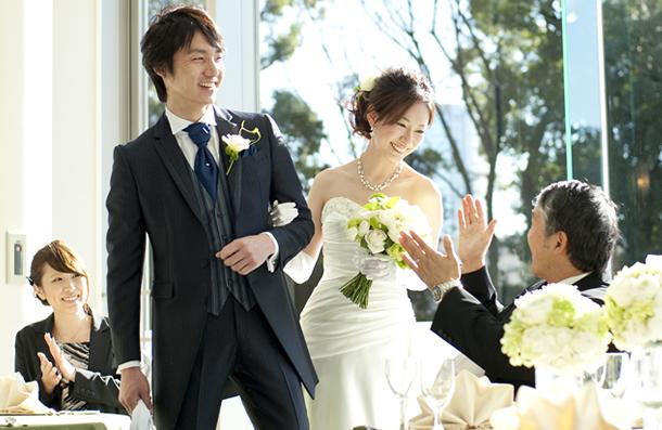 男性心理を知って恋愛関係から結婚へ発展させる方法