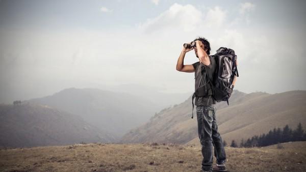 ネガティブの意味を知って自分を見直す7つの方法