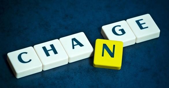 気質だからと諦めないで、あなたを変える7つの言葉
