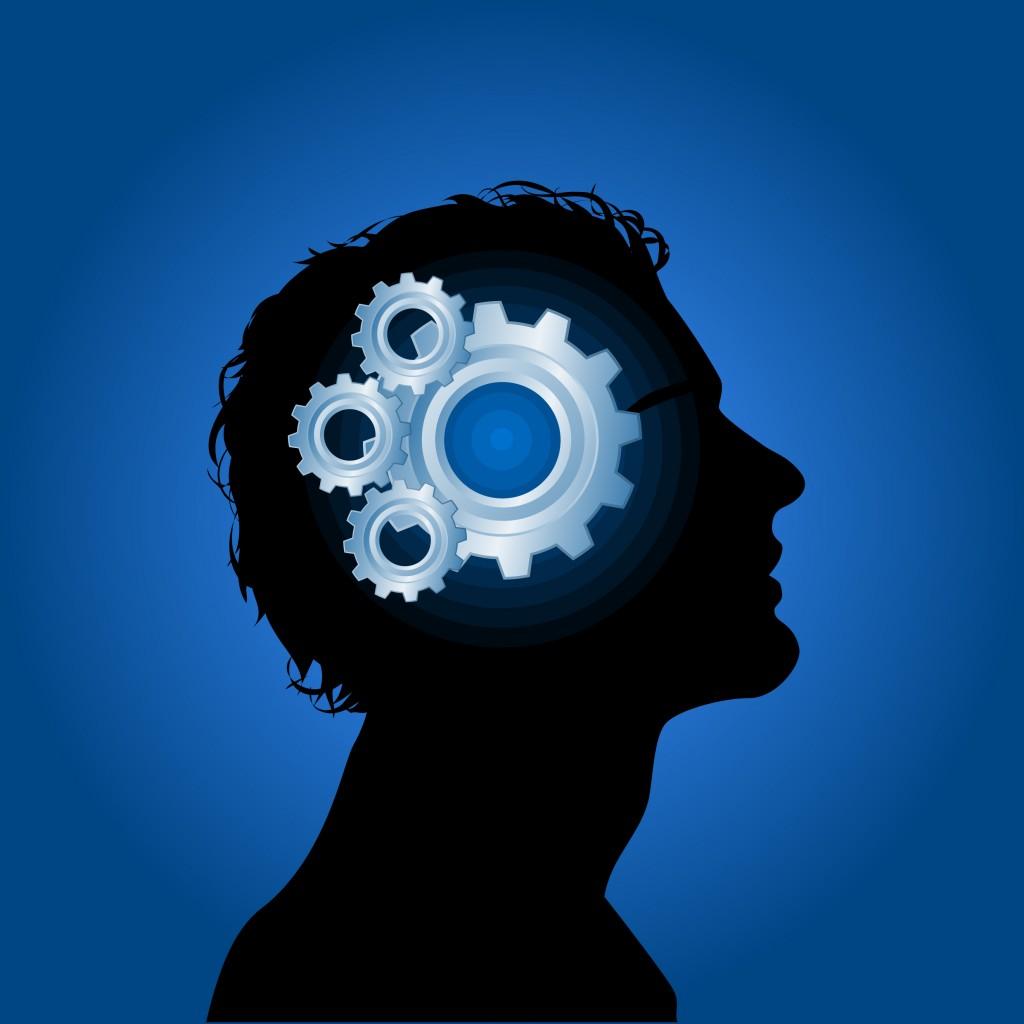思い込みが激しい性格を治す、日々7つの思考トレーニング
