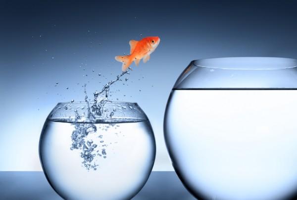 どん底を経験した人に学ぶ、人生をやり直す為の思考転換術