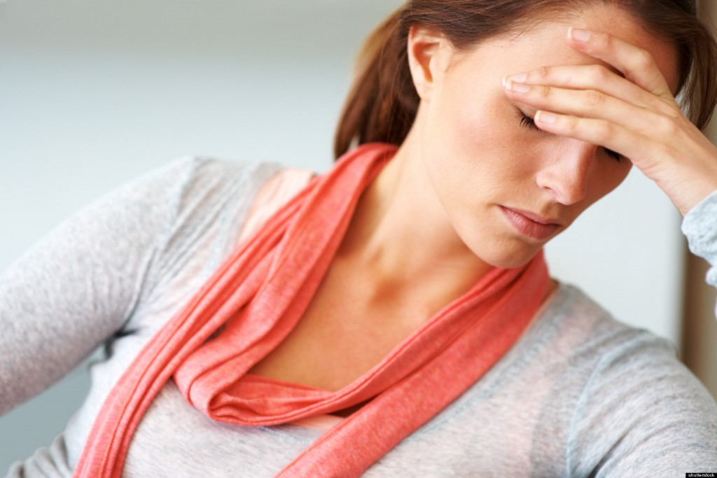 ストレス耐性を高めるために普段しておくと良い7つの事