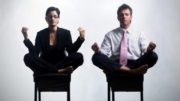 射幸心を捨てて確実に成功を掴もう!意識を磨く7つの方法