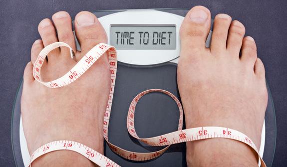 簡単ダイエット方法の落とし穴。7つの失敗談と成功談