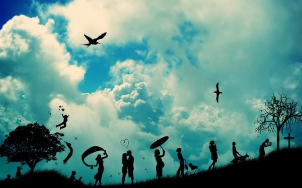 バイタリティーあふれる人になって人生を切り開く秘訣(修正)