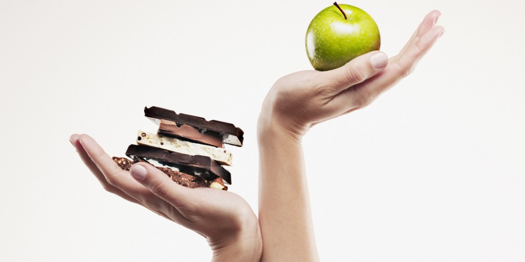 ダイエットは運動で!というあなたへ最適な7つのプログラム