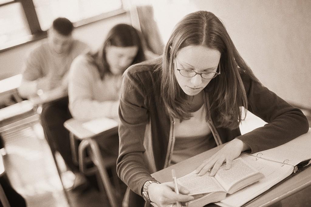 高校受験に勝つ勉強法を性格別に徹底解剖